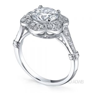 diamond-halo-engagement-ring-daisy