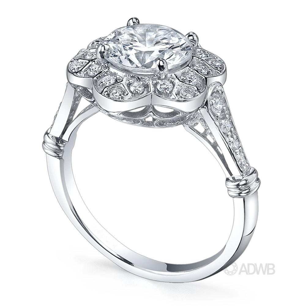 diamond-halo-engagement-ring-daisy