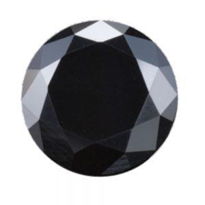 Australian Diamond Broker - Black coloured diamond