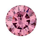 Australian Diamond Broker - Ice pink coloured diamond