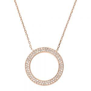 circle diamond