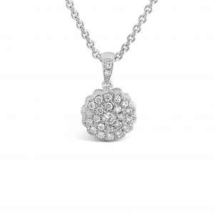round pendant_preview