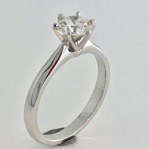 diamond soli