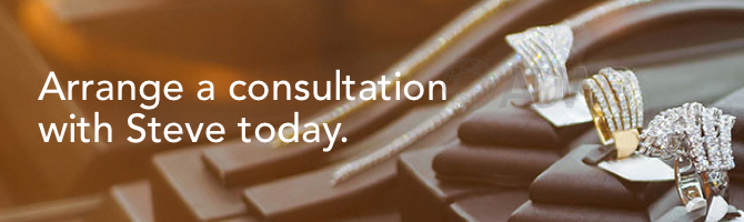 Arrange a consultation today